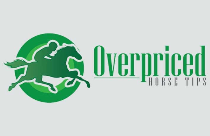 Overpriced Horse Tips review