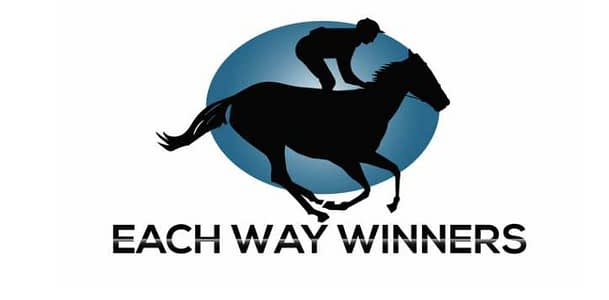 Each-Way Winners