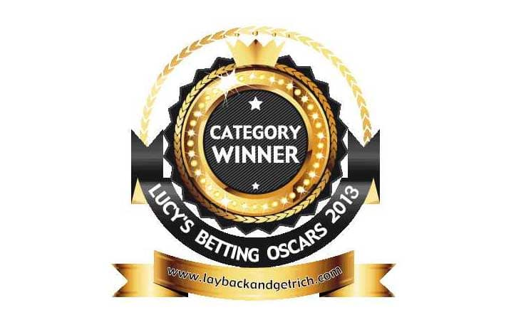 2013 Betting System Oscars: Best Tipster