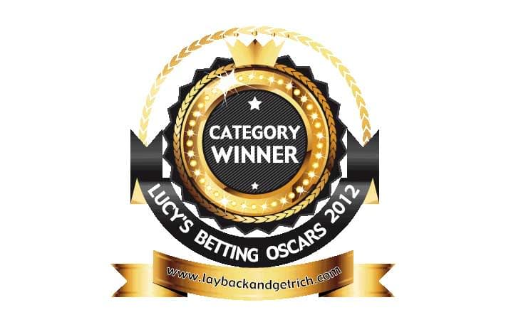 2012 Betting System Oscars: Best Arbitrage Product