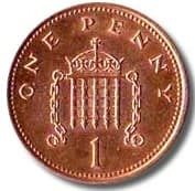 Rounding to the penny gives the game away!