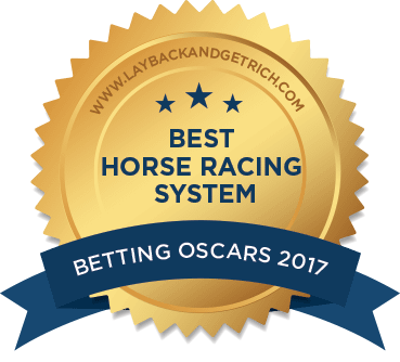 Betting System Oscars 2017 Best Horse Racing System