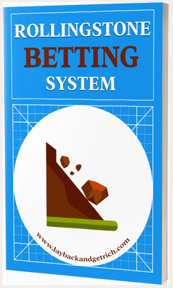 Rollingstone Betting System