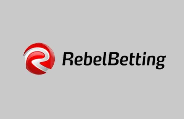 RebelBetting Value Betting review