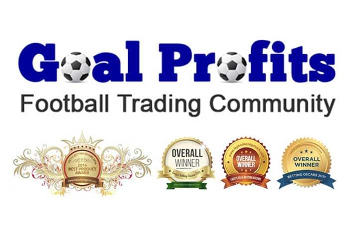 Goal Profits Review | Learn Betfair Football Trading