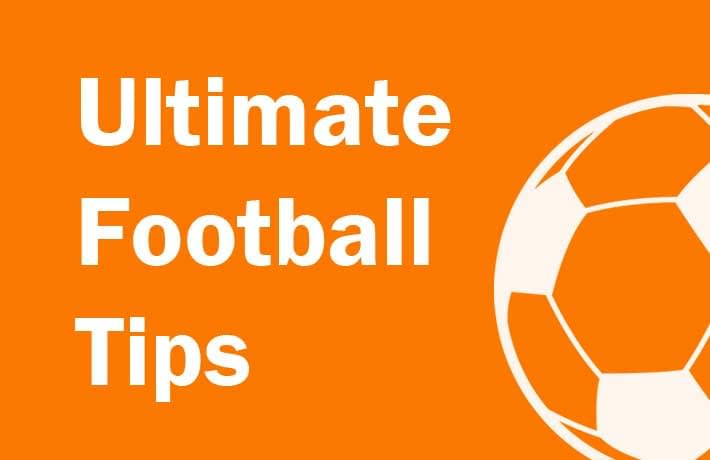 Ultimate Football Tips Review