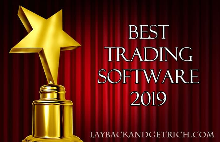 2019 Betting System Oscars: Best Trading Software